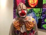 HTVOD - Yucko The Clown's Divorce - 2008 [WDM]