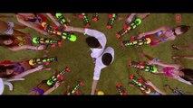Desi Boyz 2011 Hindi Part 1 Of 2 Video Dailymotion
