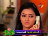 Atharintiki Daredi 07-02-2015 | E tv Atharintiki Daredi 07-02-2015 | Etv Telugu Serial Atharintiki Daredi 07-February-2015 Episode