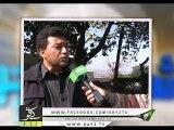 Shandaar Chowk ( 05-02-2015 )