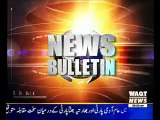 Waqtnews Headlines 09:00 AM 07 February 2015