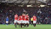 Van Gaal: Trzymamy się tradycji United
