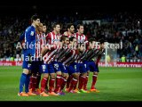 how to watch Atletico Madrid VS Real Madrid online football match on mac