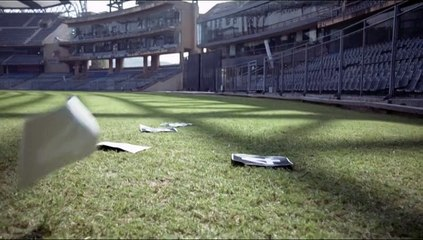 World Cup 2015: Watch us live with Sachin Tendulkar on Aajtak