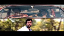 Deva Tujhya Gabharyala  - Marathi Movie Duniyadari Song - Sai Tamhankar, Swapnil Joshi - YouTube[via torchbrowser.com]