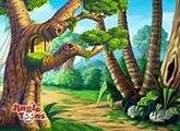 Monkey of shop, Cartoon Corner, Childs Corner, Cartoon hi Cartoon, Kids Corner, Cartoon In urdu