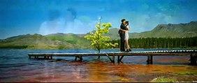 Khamoshiyan - Arijit Singh - New 2015 Full Song Video - Gurmeet