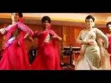 Wedding Dance-@- Pakistani Wedding -@- Jan tery cool awa.. Wedding Dance -@-  HD