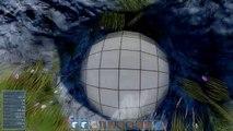 3D-Coat - SIGGRAPH 2010 Videos - CUDA Accelerated Voxel