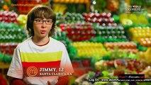 MasterChef Junior US (Season 3) 7th February 2015 Video Watch Online pt2