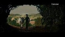 Into The Woods - Spot#4 [60 seg] Español