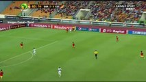AFRICA24 FOOTBALL CLUB du 06/02/15 - CAN 2015 - partie 3