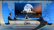 AFRICA NEWS ROOM du 06/02/15 - AFRIQUE - Les partis politiques  - partie 3