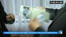 În Moldova vor putea fi realizate intervenții pe aortă cu ajutorul tehnologiei LASER. Medici cardiologi din R. Moldova, dar şi din România s-au întâlnit la o conferinţă ştiinţifică şi au discutat despre această posibilitate.