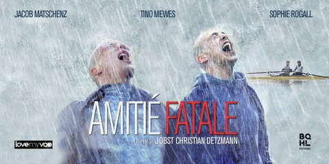 BANDE ANNONCE AMITIE FATALE