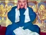 لا أقسم بيوم القيامة - القرآن الكريم: القارئ عبد الباسط عبد الصمد