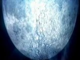 Fragma-Man In The Moon-SVCD-2003-By Tekt