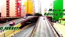PEACE TREATY ft. ANABEL ENGLUND - IN TIME - LEO FERRETT CLUB MUSIC REMIX