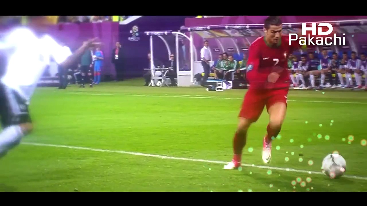 Ultimate BEST Football Skills & Tricks | Cristiano Ronaldo Fights & Angry Moments 2015 | SocCer 2015
