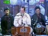 Deyare Ishq Main Apna Maqam( New ) Rahat Fateh Ali Khan Kalam e Iiqbal