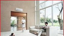 Best Air Conditioning Units (Heating & Air Conditioning).