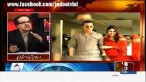 Bollywood Muslims Actors Actress  biography - BY Dr Shahid Masood (1)