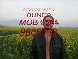 pashto naat by ABID ALI ABID (madina ki osidaly)