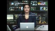 Delhi Assembly election 2015: Punjab Deputy CM Sukhbir Singh Badal's remarks on exit poll result