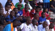 DR Congo 0-0 Equatorial Guinea (DR Congo win 4-2 on penalties)