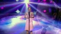 Hollie Steel Eidelweiss Britains Got Talent 2009 Semi Final 5