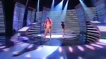 Peter Coghlan All The Single Ladies Britains Got Talent 2009 Semi Final 2