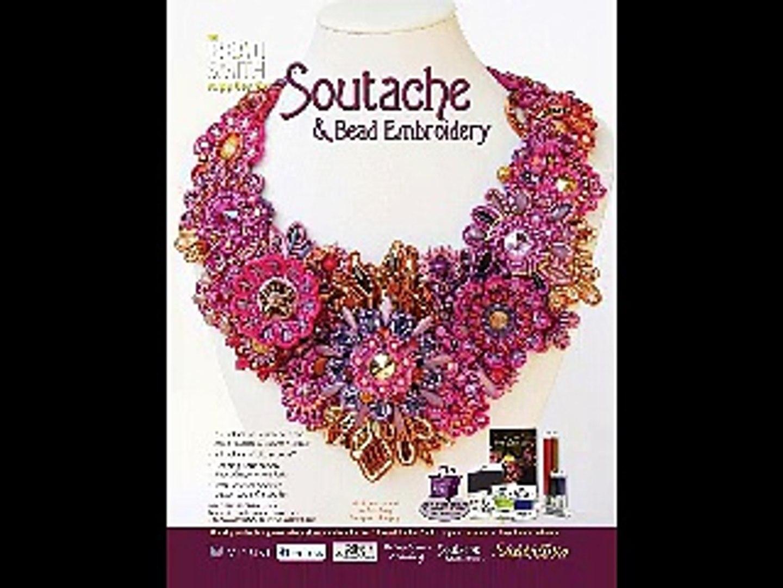 perhiasan fashion