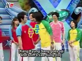 dangyunhaji haha and hwa yobi dating