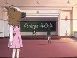 Anime 404