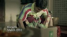 india Vs Pakistan Cricket WorldCup 2015 (Ab Phorengy)
