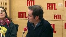 Tanguy Pastureau : C'est la journée du tout-Doubs