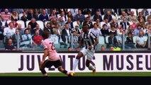 Best Dribbling Skills 2015 Ft ●  Pogba ●  Lucas