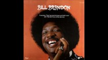 Bill Brandon - We Fell In Love While Dancing (1977)