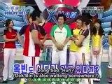 #65 Dangyunhaji-Lee Jong Soo Vs Kim Ook Bin/Kim Ki Bum