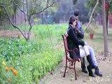 Rabb Dis Da Kapil Sahdev Feat  Akul 2015 HD VIDEI  Punjabi  SONG ONLY ON Fullentertainment