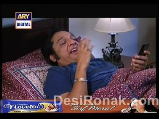 BulBulay - Episode 334 - February 8, 2015 - Part 1