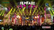 Filmfare Awards 2018 - Full Show HD - 25th February 2018 Part 1