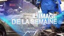 La rétro actu de la semaine du 2 au 7 février 2015 en Corse