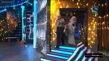 Filmfare Awards {Main Event} 720p 8th February 2015 Video Watch Online HD pt7