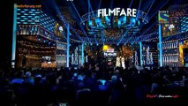 Filmfare Awards {Main Event} 8th February 2015 Video Watch Online pt7