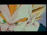 DBZ -  It's My Life - Dragonball Z