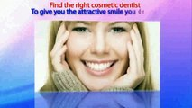 Top NYC Full Service Dentist - NYC Dentist Dr. Ari DDS