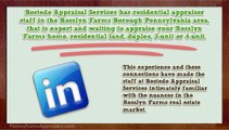 Rosslyn Farms Appraisers - 412.831.1500 - Appraisal Rosslyn Farms