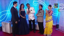 60th Britannia Filmfare Awards 2015 Full Video- Red Carpet - Bollywood Awards Night 2015