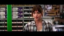 Pięćdziesiąt twarzy Greya ONLINE (2015) cały film HD lektor (link w opisie)